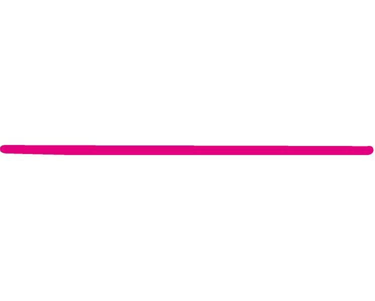 ArmadioMania